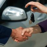 Jak správně vybrat ojeté auto v autobazaru