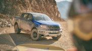 Ford_Ranger_Raptor_22_