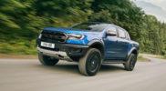Ford_Ranger_Raptor_23_