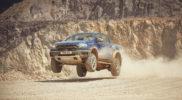 Ford_Ranger_Raptor_25_