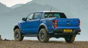 Ford_Ranger_Raptor_40_