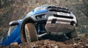 Ford_Ranger_Raptor_81_