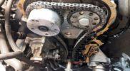 Motory TSI a nekvalitní rozvody. Jakým se obloukem vyhnout?