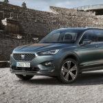 Je nový Seat Tarraco dokonalým SUV? Má k tomu blízko