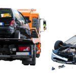 Specifika havarijního pojištění u různých typů vozidel