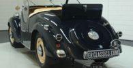 Skoda_Popular_420_Roadster_1937_foto_04_800_600