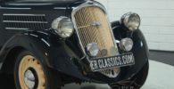 Skoda_Popular_420_Roadster_1937_foto_09_800_600