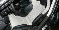 opravena sedacka2