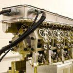 Je tohle smrt naftových motorů?
