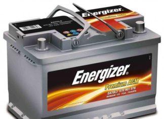 auto_baterie