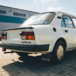Češi investují do aut svých otců, zamilovali si socialistické modely