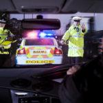 Jízda bez řidičského průkazu: Co vám doopravdy hrozí?