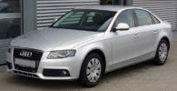 Audi_A4