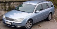 Ford_Mondeo_II