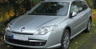 Renault_Laguna_III