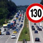 Konec neomezené rychlosti v Německu? Mýtným změny nekončí