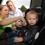 10 ojetých automobilů do 200 000 Kč pro rodinu