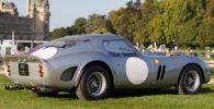 Ferrari_250_GTO_
