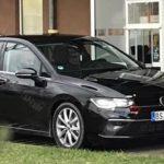 Nový Volkswagen Golf se blíží. Slibuje až 340 koní