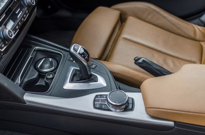Jak se vyznat v různých typech automatických převodovek?