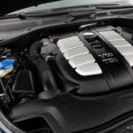 Všechny motory od VW: Od tříválce až k W16