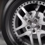Filtry částic pro brzdy? Volkswagen už na nich pracuje