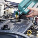 Jak vyměnit olej v autě? Postup je velice jednoduchý