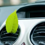 Pravidelné čištění a servis autoklimatizace je prevencí proti zdravotním problémům