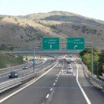 Cesta do Itálie autem – nejrychlejší trasy, levné tankování a další tipy