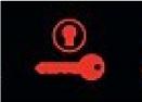 Kontrolka bezpečnosti vozidla