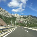 Kdy vyjet do Chorvatska? Vyhněte se kolonám a nepříjemnostem