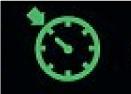 Tempomat (Omezovač rychlosti)