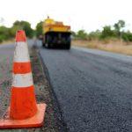 ŘSD má plán na plynulý provoz na dálnicích