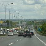 Elektronické dálniční známky od roku 2021 schválil senát
