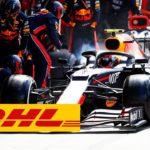 Zastávka v boxech a 1,91 sekundy! Nový rekord Formule 1