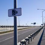 Rychlostní radary v Praze: Některé nemají ani certifikaci
