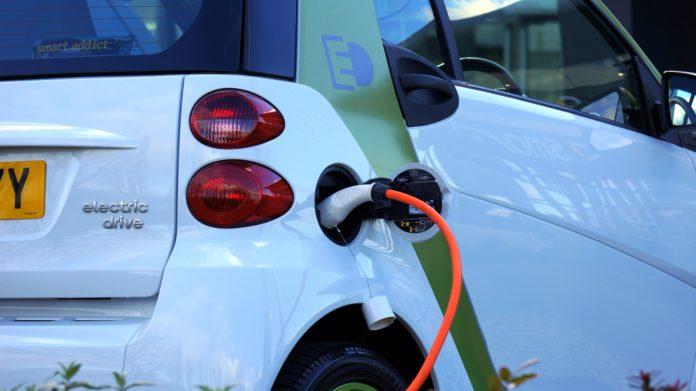 zájem_o_elektromobily