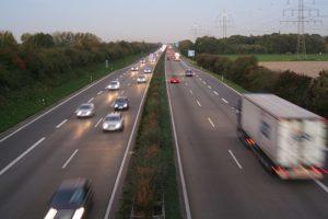 Konec neomezené rychlosti v Německu