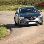 Test ojetiny: Renault Mégane 1.5 dCi dokáže překvapit