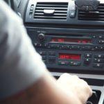 Glycerol – připravte své auto na zimu